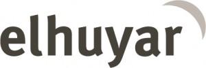 elhuyar_gr_CMYK